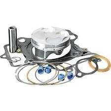 Wiseco Top End Kit 2008 - 2012 KTM 525 Polaris 525 95mm 12.5:1