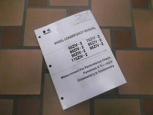 Kawasaki Loader Wiring Diagram | Index listing of wiring diagrams on gehl ctl70, gehl ctl 75 specs,
