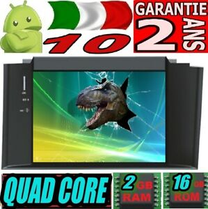 ANDROID-10-CITROEN-C4L-DS4-2012-AUTO-RADIO-DVD-GPS-CAR-USB-WIFI-QUAD-CORE-DAB