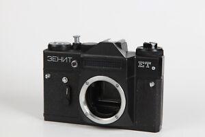 Zenit-3-ET-SLR-Gehaeuse-9211143