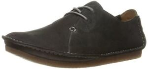 Clarks-Womens-Janey-Mae-Oxford-Select-SZ-Color