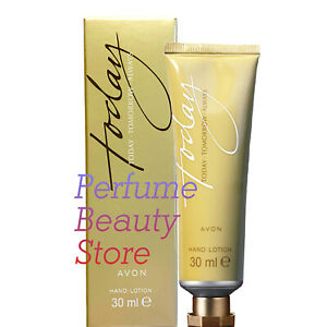 Avon Cyprus Glycerine Hand Cream 12 TIMH!!   Facebook
