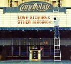 Love Stories & Other Musings 0602527969930 by Candlebox CD