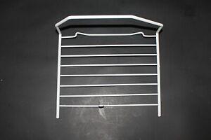 Whirlpool W10455635 Refrigerator Shelf Genuine Original Equipment Manufacturer OEM Part