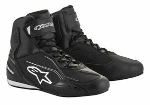 Alpinestars-Faster-3-Shoes-Gr-9-UVP-129-95