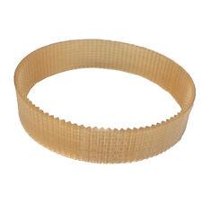 Vinyl Cutter Motor Belt For Graphtec Ce 5000 60 Original Graphtec Motor Belt