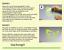 Aufkleber-11-teiliges-Set-Blaetter-Blatt-Laub-Herbst-Deko-Autoaufkleber-Sticker Indexbild 11