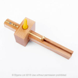 Marking-and-Mortise-Gauge-by-Emir-Tools-7-5-034-190mm