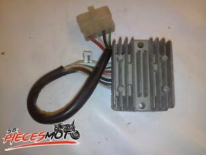 Regulateur-de-tension-YAMAHA-XJ750-XJ-750-750XJ-11M-3G1-51