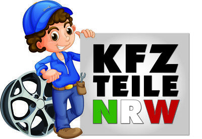 KFZ-Teile-NRW