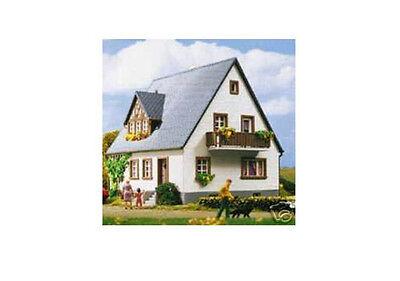 Acquista A Buon Mercato Kibri 8184 Abitazione Neu&ovp-mostra Il Titolo Originale Portare Più Convenienza Per Le Persone Nella Loro Vita Quotidiana