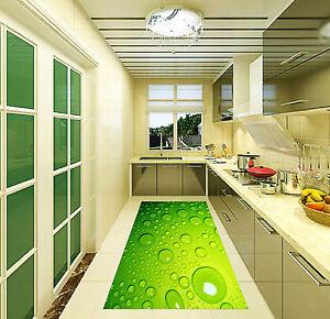 3d Claire D'eau Gouttes 109 Décor Mural Murale De Mur De Cuisine Aj Wallpaper Fr Les Catalogues Seront EnvoyéS Sur Demande