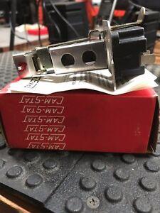 New For ASUS A73 A73B A73BE A73BR A73BY A73T A73TA A73TK GR German keyboard