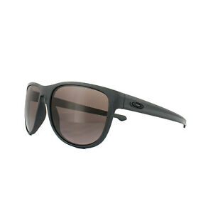 c434192c966 Oakley Sunglasses Sliver R OO9342-08 Steel Prizm Daily Polarized ...
