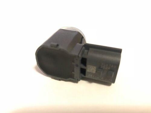 New For Infiniti Q70 Q50 Q60 QX60 QX50 QX70 QX80 Front Rear Bumper Sensor Park