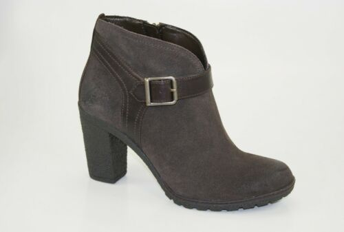 Chaussures Bottines Glancy Us Taille 41 Talons 9 Timberland 8433a 5 Femmes 81qTw5wg