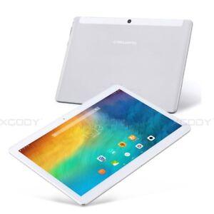 Teclast-98-10-1-039-039-Octa-Core-32GB-Android-6-0-Unlocked-4G-LTE-Tablet-PC-Dual-SIM