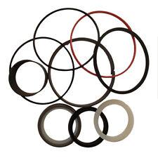 G110582 Hydraulic Seal Kit Fits Case Backhoe 580k