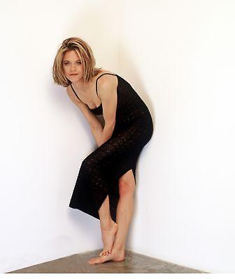 Meg Ryan Short Hair 8x10 Photo Print Ebay