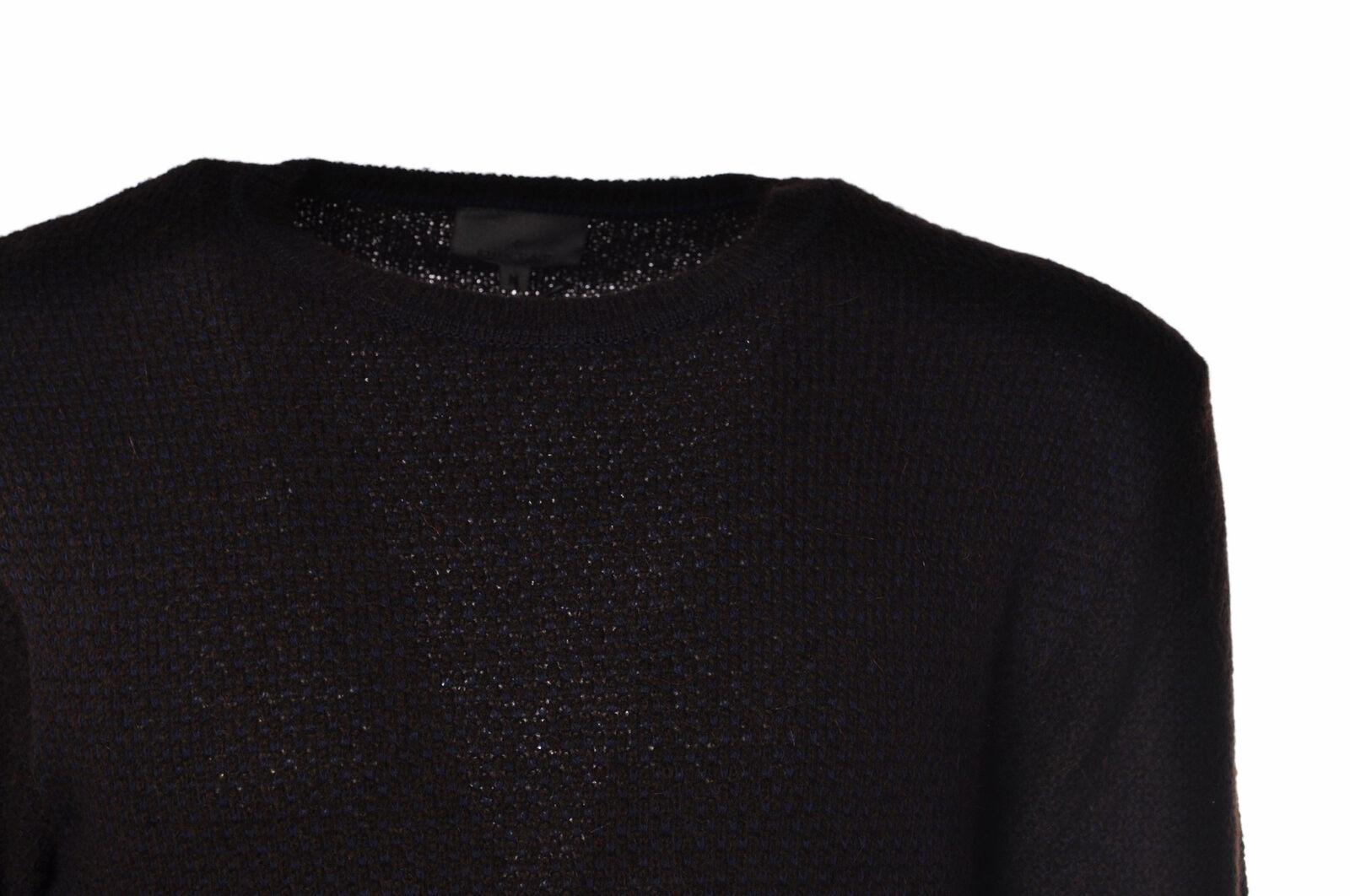 ELEVENTY Cardigan Taglia XL XL XL MULTICOLOR UOMO top a maglia Knit NUOVO 5151bb