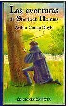 LAS-AVENTURAS-DE-SHERLOCK-HOLMES