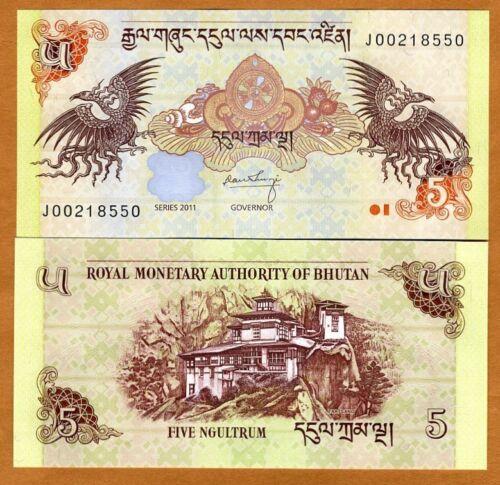 1988 Australia $10 Johnston//Fraser UNC second print AB 20802913