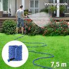 Innovagoods extendible Hose 7.5 m