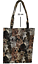 Indexbild 1 - Labrador-Einkaufsbeutel-Hunde-Einkaufstasche-Shopper-Tasche-Gobelin-Tapestry