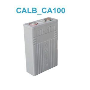 3-2v-100ah-LiFePo-4-batteria-cella