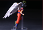 Anime-Dragon-Ball-Z-Angel-Son-Goku-PVC-Action-Figure-Figurine-Toy-Gift-16CM thumbnail 3