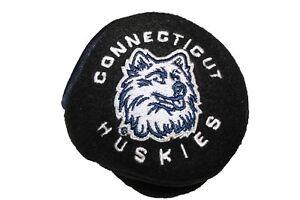 180s-UCONN-Connecticut-Huskies-Behind-Head-Adjustable-Foldable-Ear-Warmers-Muffs