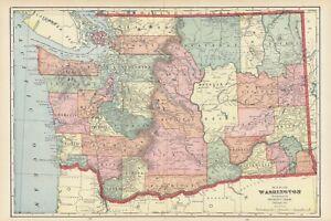 1910-WASHINGTON-STATE