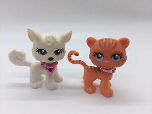 Mattel-Polly-Pocket-Pet-Cat-And-Dog-33-32