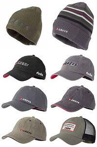 59b19a2864151d Image is loading Greys-New-Logo-Sandwich-Performance-Trucker-Carp-Fishing-
