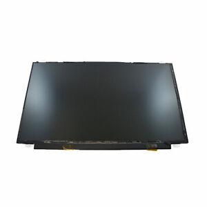 Ecran-Innolux-15-6-039-1920x1080-FHD-16-9-H-V-30-Broche-N156HGA-EAB-Rev-C1-Use