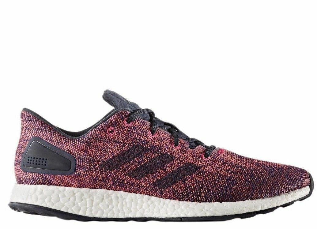 Adidas Men's Pureboost Sz 9.5 DPR LTD Running shoes  170 [CG2995] PURE BOOST
