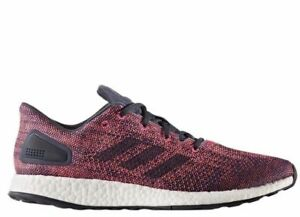 Adidas uomini pureboost sz dpr n. 170 - cg2995 scarpe da corsa.