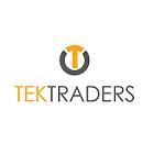 tektraders