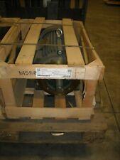 0154sdsr42a P Toshiba 15hp 1800rpm Electric Motor Frame 254tc New
