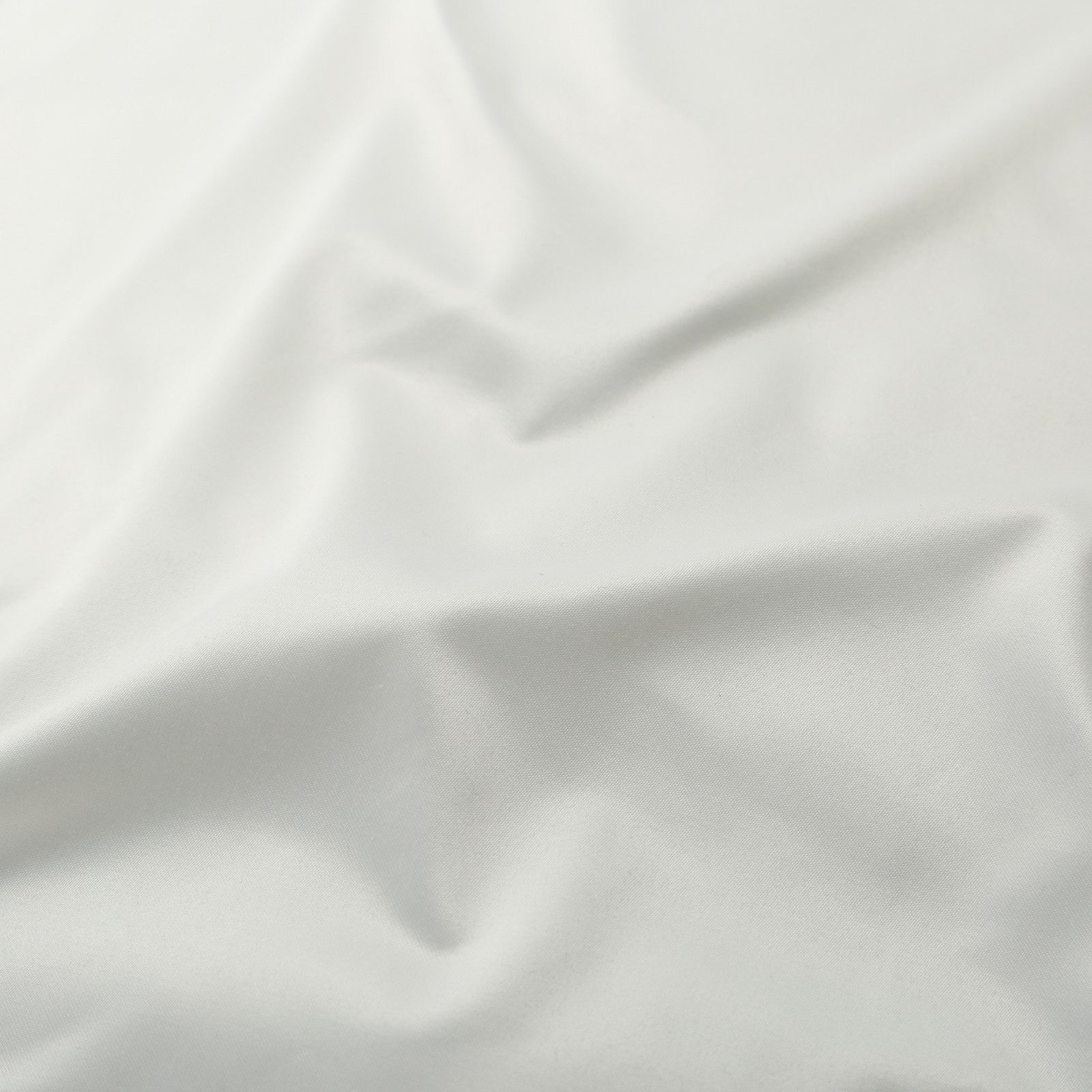 Cuscini a rullo misura king 6FT SIBERIANA piuma piuma piuma d' OCA gravidanza maternità d98c96
