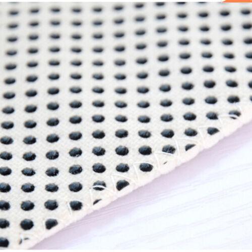 Selbstheizende magnetische Einlegesohle warme Pad für Schuhe Fußkissen AB