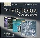 Tomas Luis de Victoria - Victoria Collection (2011)