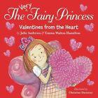 Valentines from the Heart by Julie Andrews, Emma Walton Hamilton (Hardback, 2015)