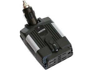 Sumar UM-001CA Black Car Charger
