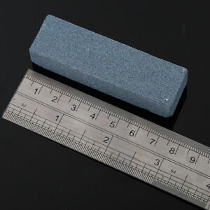 Protable-Sharpener-Sharpening-Wet-Stone-Whetstone-Base-Polishing-Grindstone