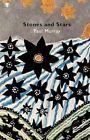 Stones and Stars by Associate Professor Paul Murray (Paperback / softback, 2013)