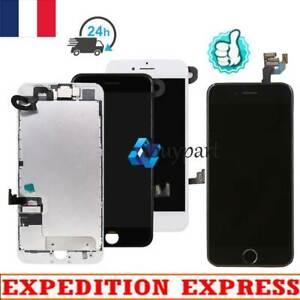ECRAN-LCD-VITRE-TACTILE-BLOC-COMPLET-AFFICHER-POUR-IPHONE-5-5S-5C-6-6S-7-8-PLUS