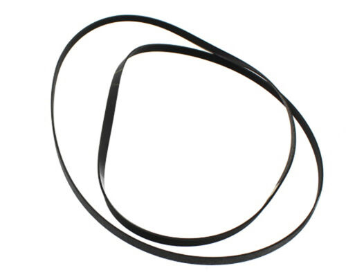 2010H7 Tumble Dryer Belt For WHIRLPOOL AZC DDLX DELX DSCR series free fit video