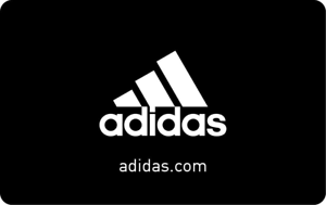 adidas-Gift-Card-25-50-100-Email-Delivery-from-PayPal