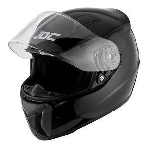JDC-Motorcycle-Motorbike-Helmet-Full-Face-ECE-Approved-PRISM